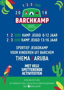 Flyer (Barchkamp (14-4-2018))