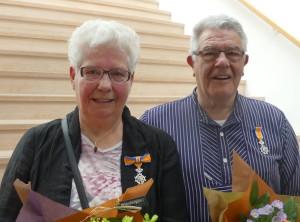 Foto (Herman (& Jo) Nijenhuis (26-4-2018))